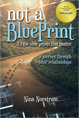 Nina Norstrom Author of