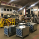 Rhoads Metal Works, Inc.