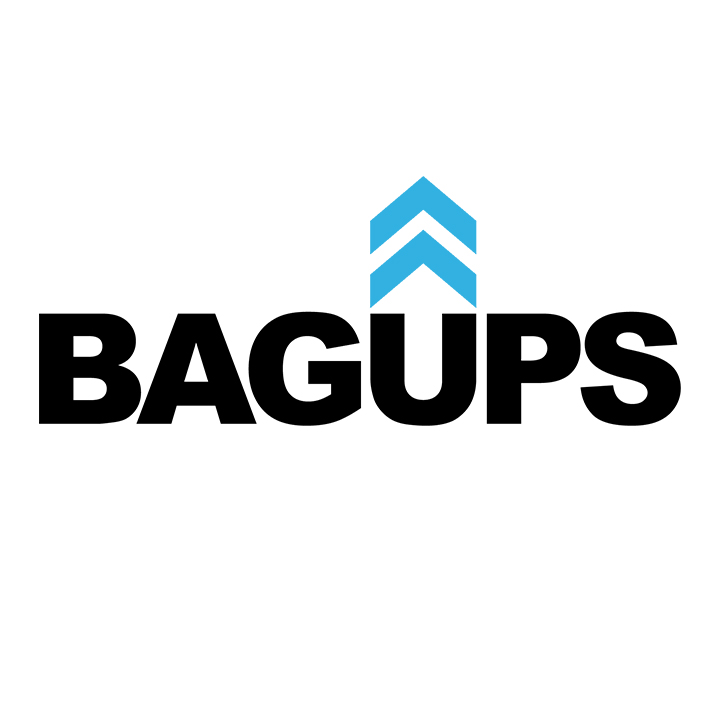 Most Americans Are Quarantined at Home, Making More Trash; BagUps Has a Biodegradable Solution