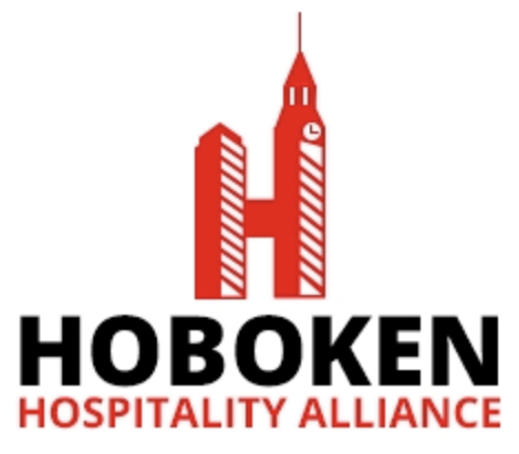 Hoboken Locals Launch Hoboken Hospitality Alliance (HoHA) to Support New Jersey Restaurant Industry During Times of Crisis
