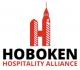 Hoboken Hospitality Alliance