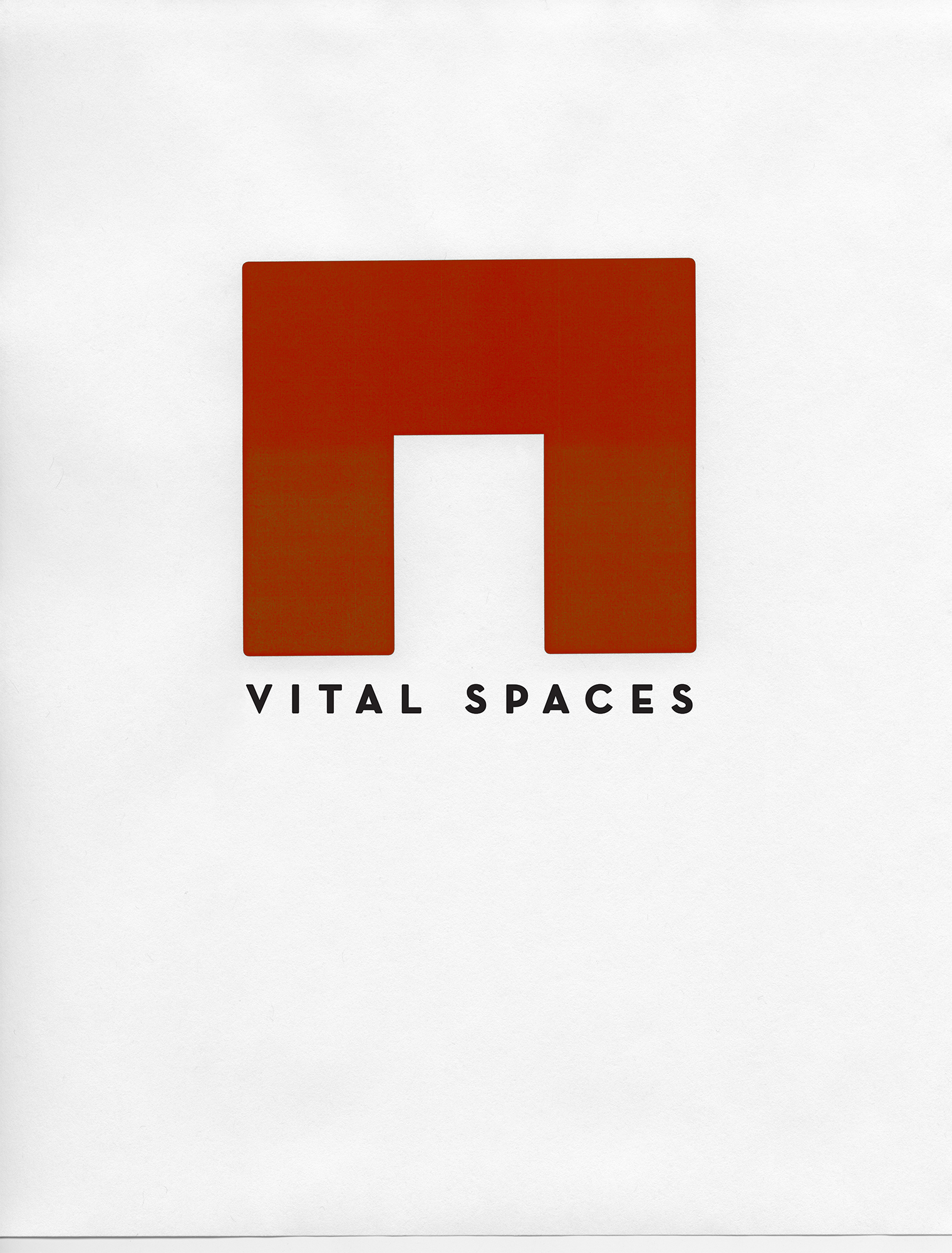 Vital Spaces Announces #NMtwinning - A Social Media Art Challenge with Prize Money