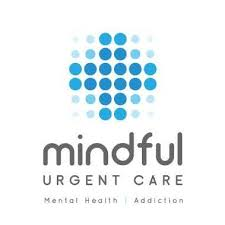 Free Virtual Group Therapy for COVID-Related Post Traumatic Stress Disorder (PTSD) Offered by NY-Based Mindful Urgent Care