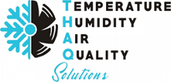 THAQ is Quickly Becoming Corpus Christi's Top HVAC Contractor and Announces Move Into the Residential HVAC Space