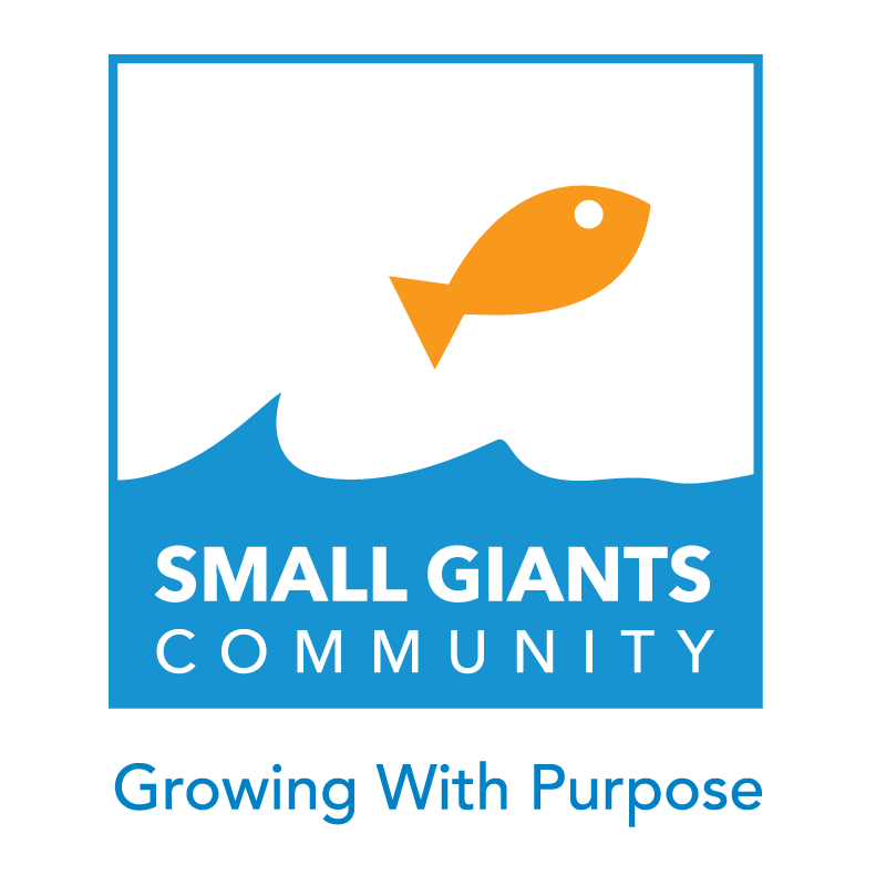 A.E.R. Consulting Services, LLC Named a 2020 Forbes Small Giants Finalist