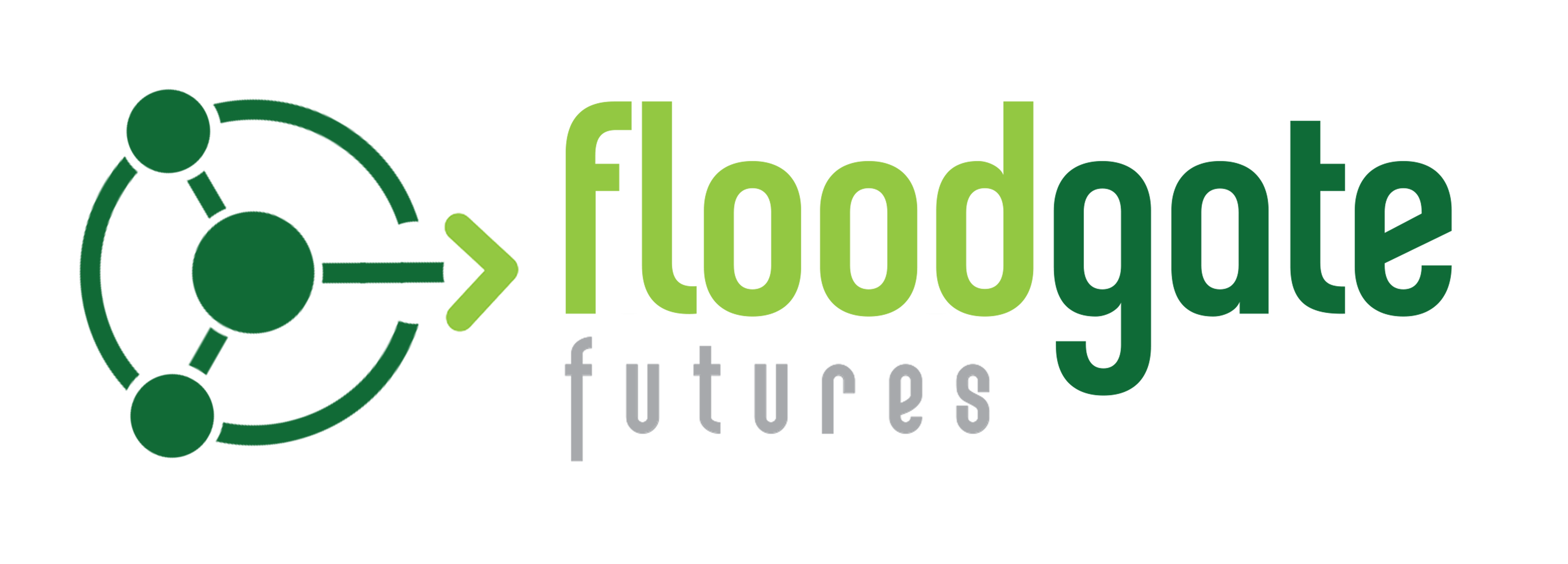 FloodGate Medical Launches New Career Transitions Program for the Medical Device Industry, FloodGate Futures