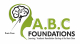 ABC Foundations