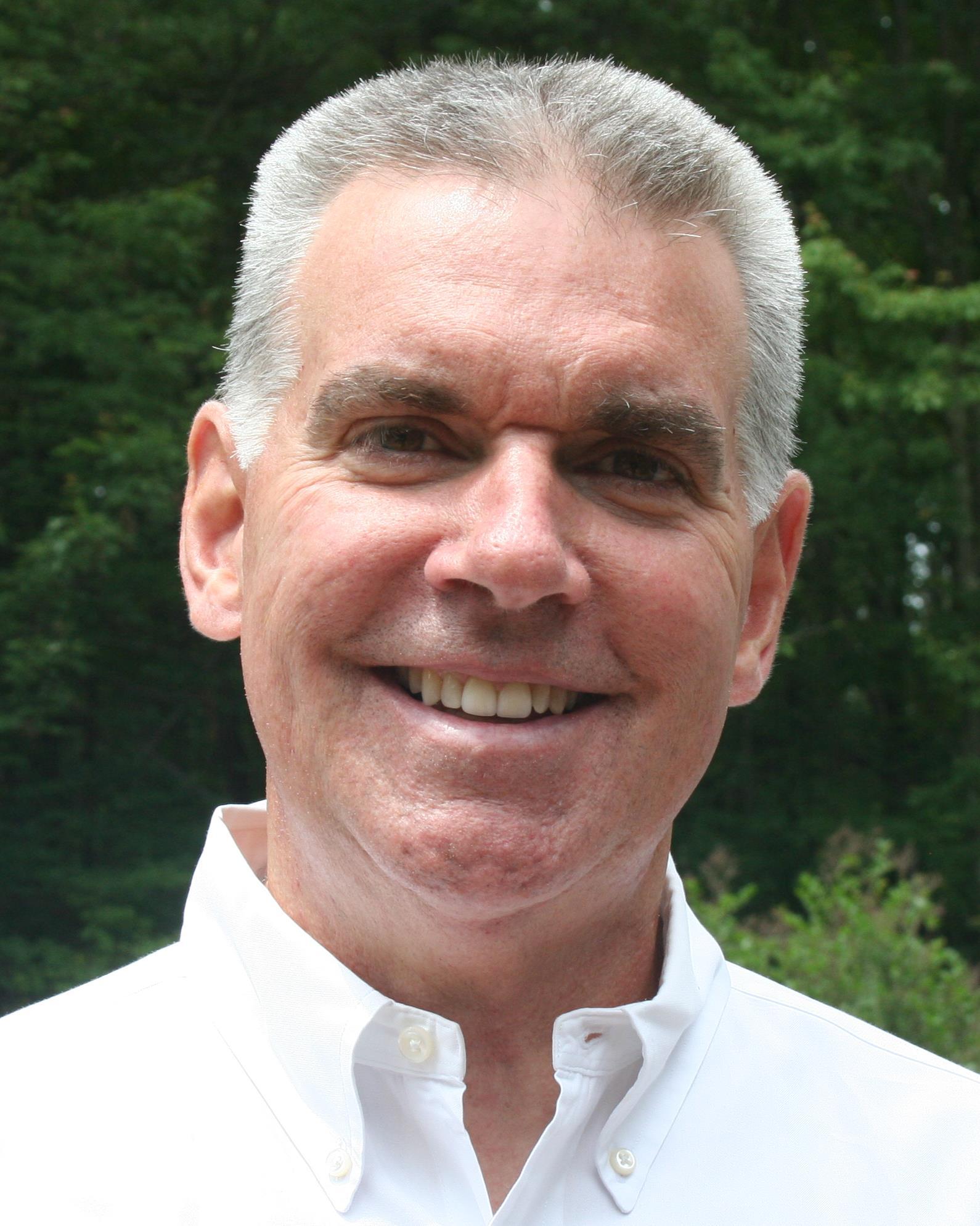 Laser Facility Taps FM Industry Veteran Joe Fairley as New Director of Business Development