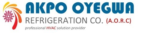 Cold Room Price in Nigeria by Akpo Oyegwa Refrigeration Company (AORC)