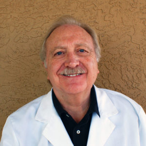 Dale N. Payne, M.D., Ph.D., F.A.C.S. Recognized as a Professional of the Year for 2020 by Strathmore's Who's Who Worldwide