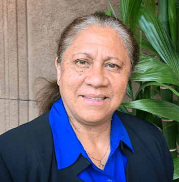 Shaina V. Caporoz Honored as a VIP Member for 2020 by Strathmore's Who's Who Worldwide Publication