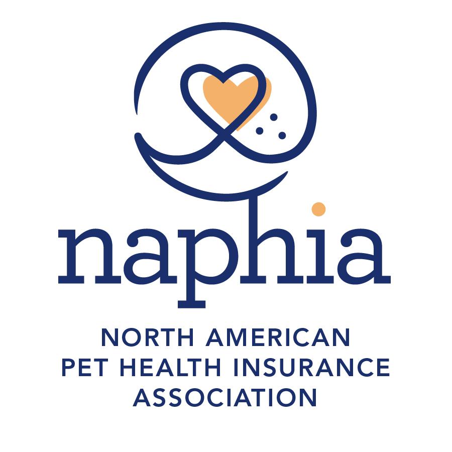 North American Pet Health Insurance Market Surpassed $1.71B (USD) in 2019