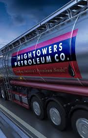 Petroleum Supplier Hightowers Petroleum Co. Keeps Ohio Running During COVID-19 Pandemic