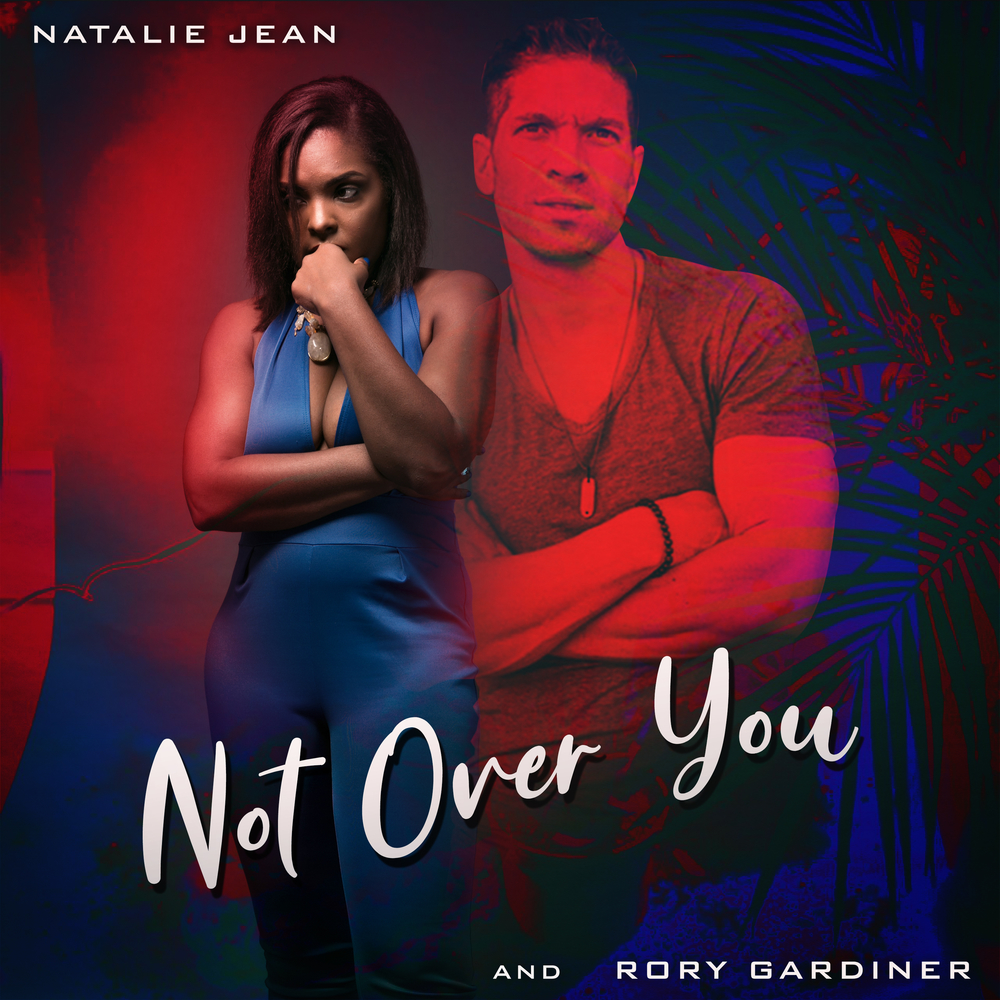 Award Winning Haitian Artist Natalie Jean and Multi-Talented Canadian Artist Rory Gardiner Release Country Single