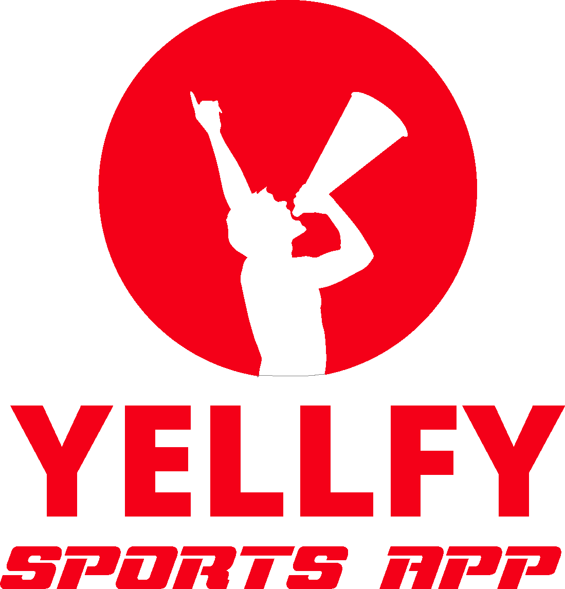 Yellfy Sports is Being Acquired by a Private Equity Firm