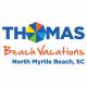 Thomas Real Estate Inc.