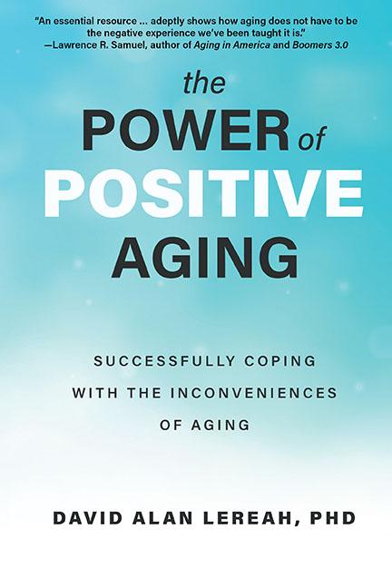New in Self-Help Books,