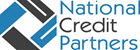 COVID-19 Upends Small Business Owners; National Credit Partners Can Help