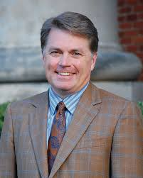 Lancaster Theological Seminary Appoints Dr. David Rowe to be  Interim President