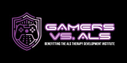 """ALS TDI Hosts """"Gamers vs. ALS"""" Virtual Livestream Event to Benefit Critical ALS Research"""