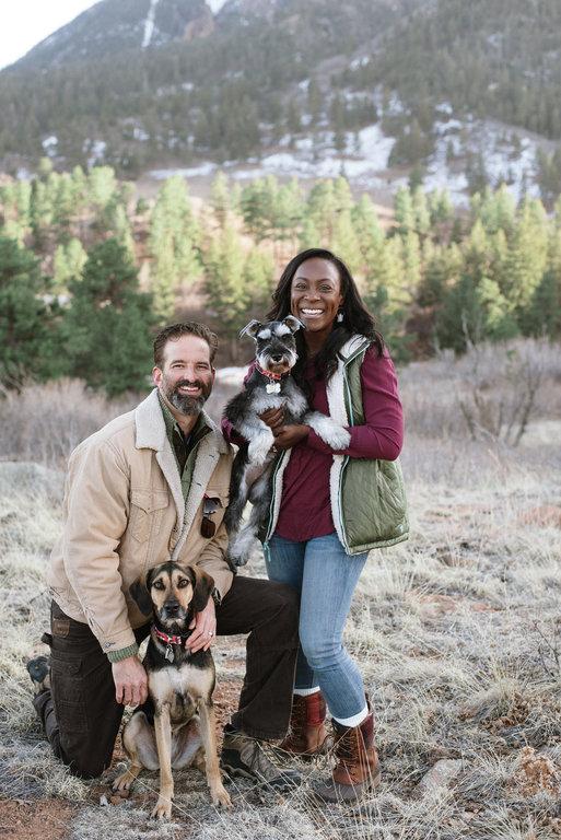 Homescape Pets Relocates to Austin, Texas