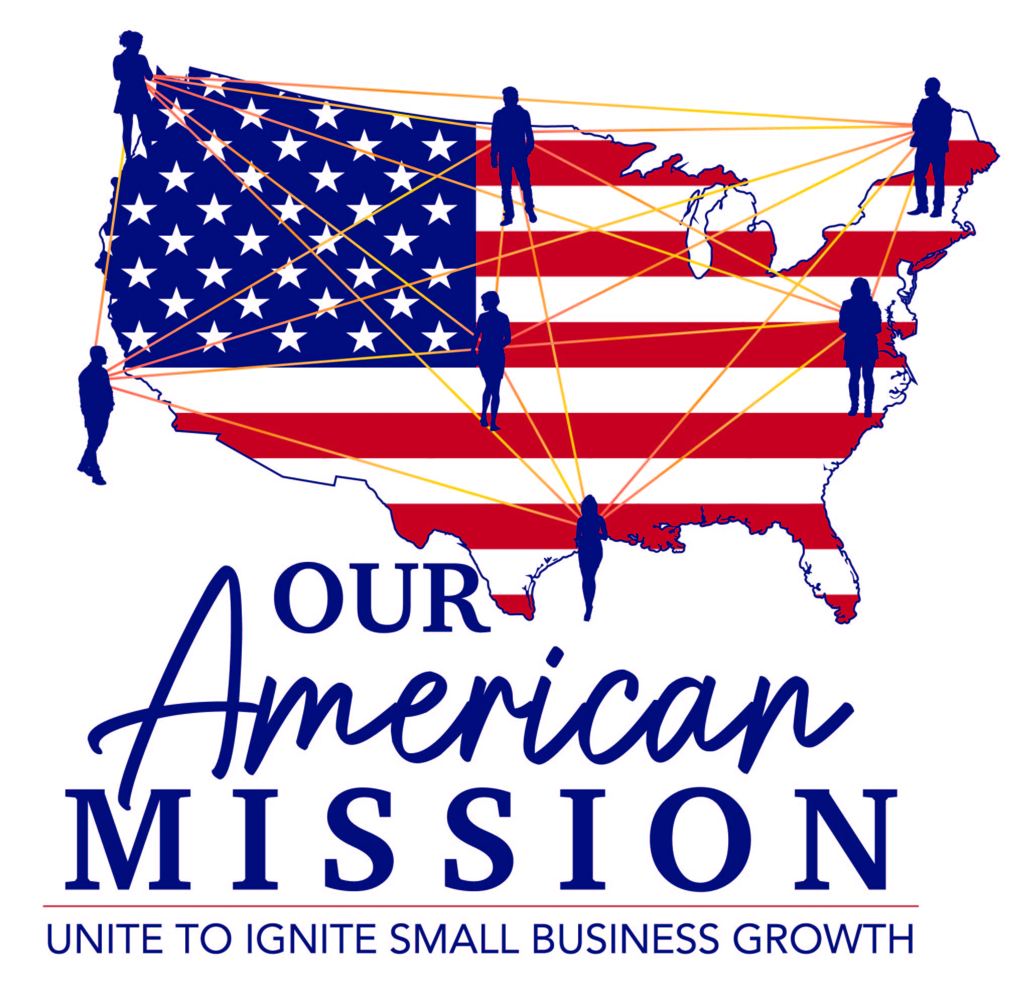 F.O.C.U.S. Resources(SM) Launches Small Business Program
