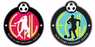 La Roca FC Joins ECNL Boys and Girls Programs