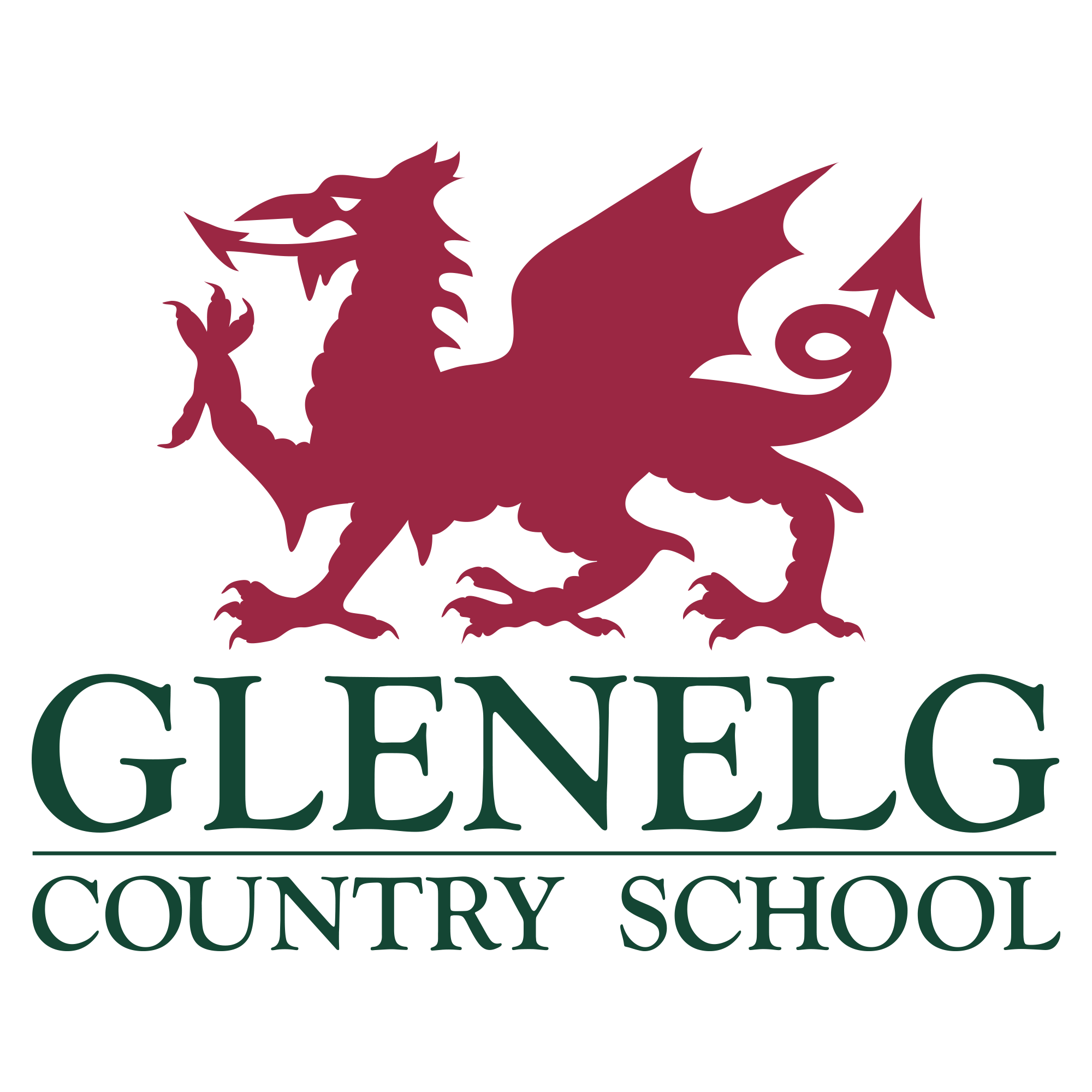Glenelg Country School to Celebrate Class of 2020 with Graduation Car Parade