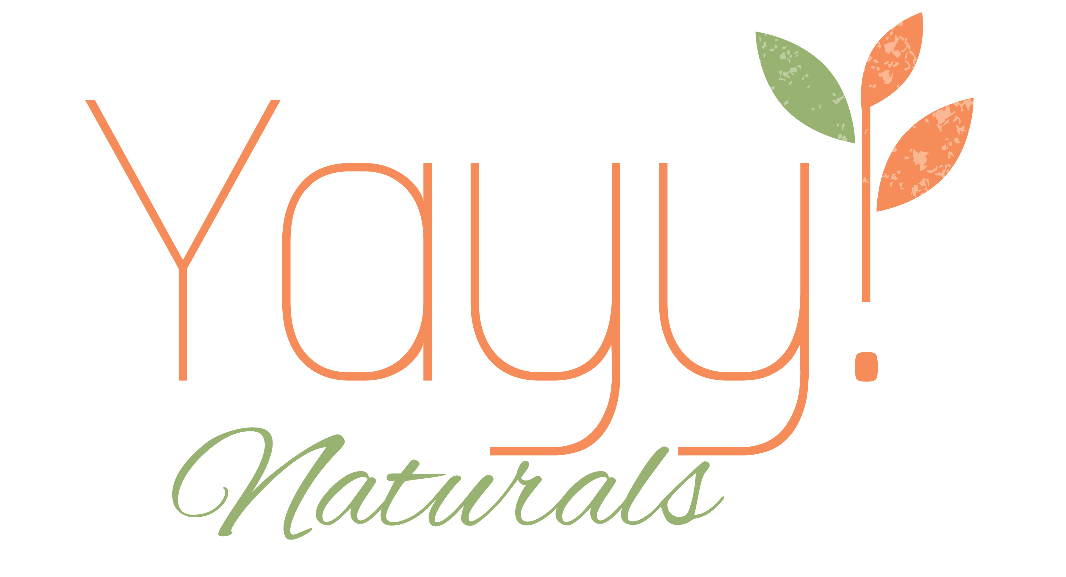 Yayy Naturals Launches India's First Youth Centric Natural Personal Care Brand Yayy! Naturals