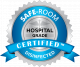 Safe-Room Certified
