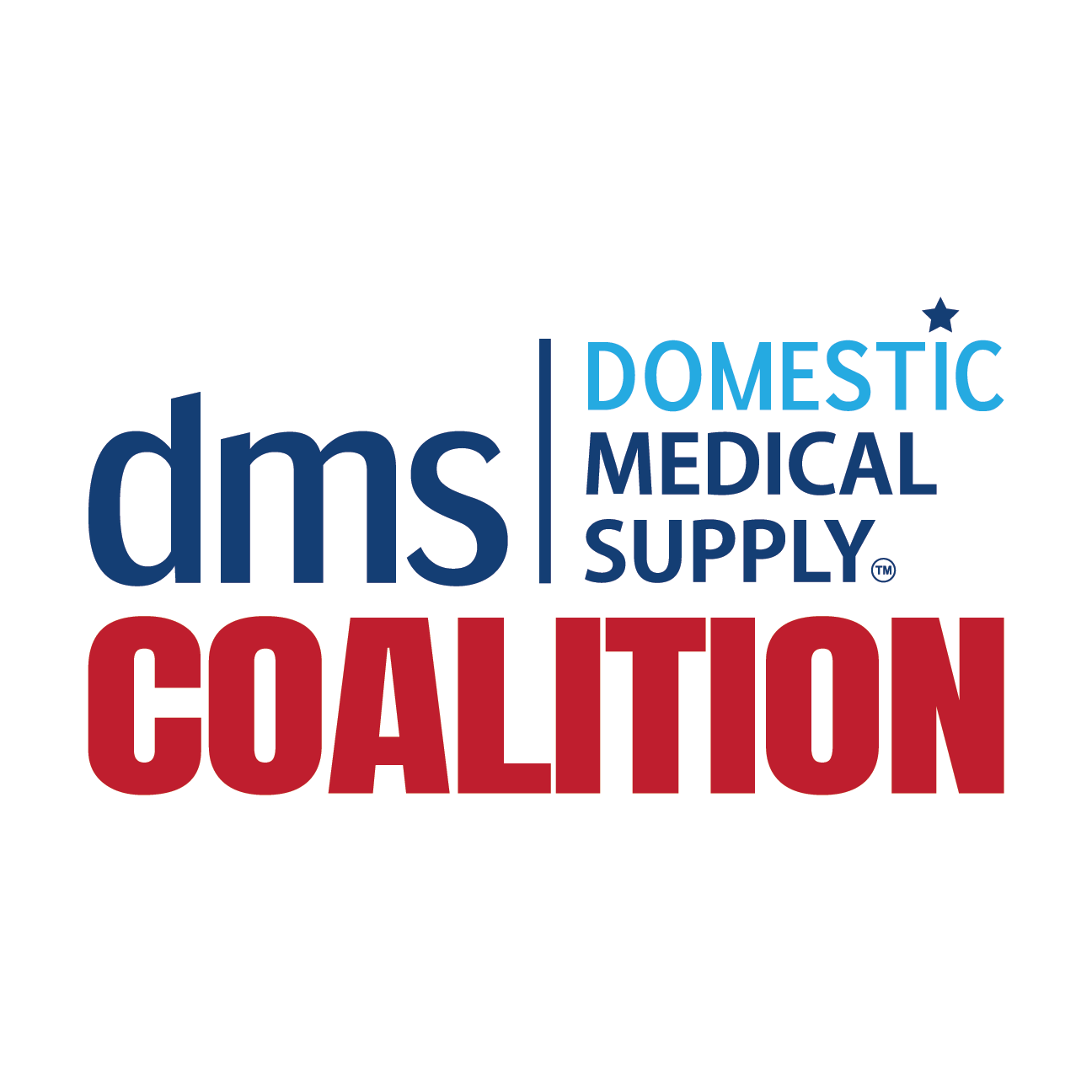 Domestic Medical Supply Coalition Announces Jamie Brack as Design and Creative Director for the DMS Brand