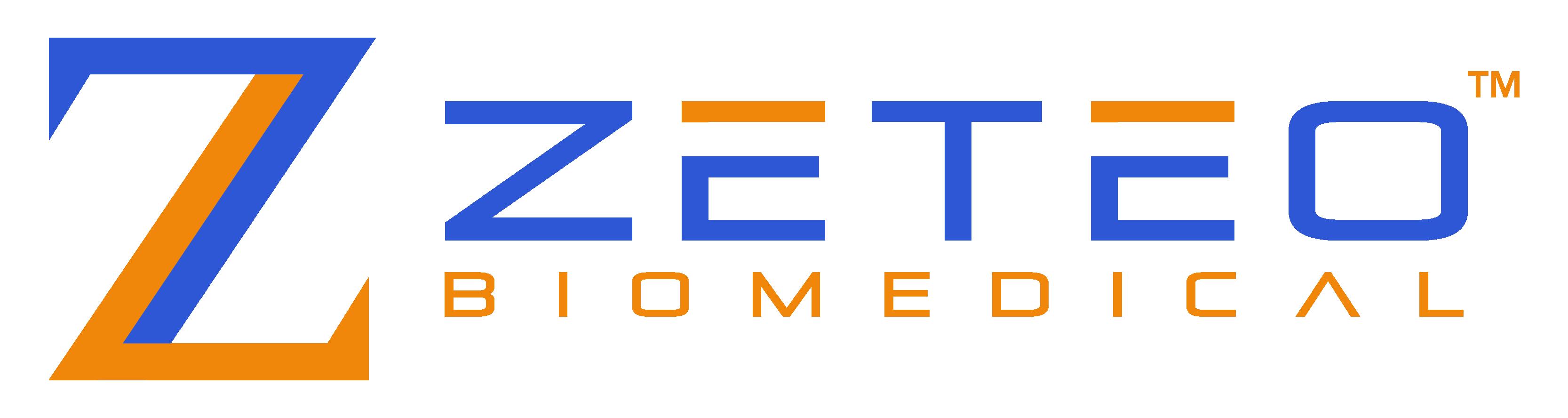 Zeteo Biomedical Receives NIH Award to Develop a Universal Nasal Flu Vaccine in Collaboration with the Iowa State University Nanovaccine Institute