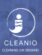 Cleanio LLC