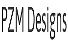 PZM Designs Launches New Website