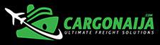 Cargonaija Set to Revolutionize Cargo Shipping from Dubai to Nigeria