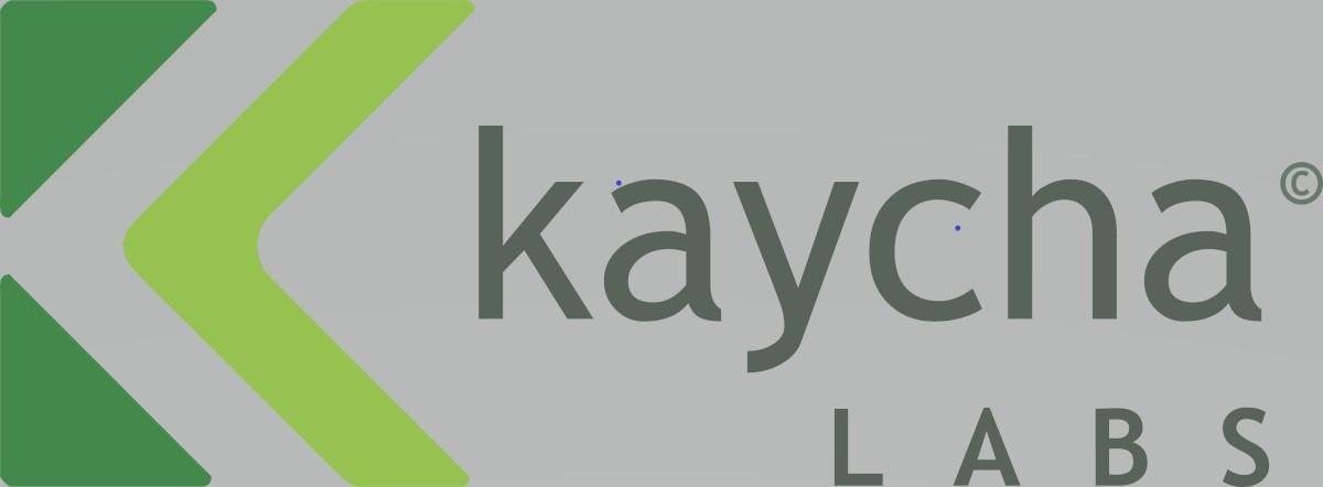 Kaycha Labs Named First Designated Laboratory for Florida's Hemp Program