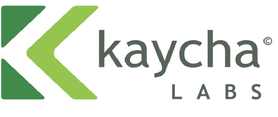 Kaycha Labs Appoints New Chief Marketing Officer to Support Rapid Growth