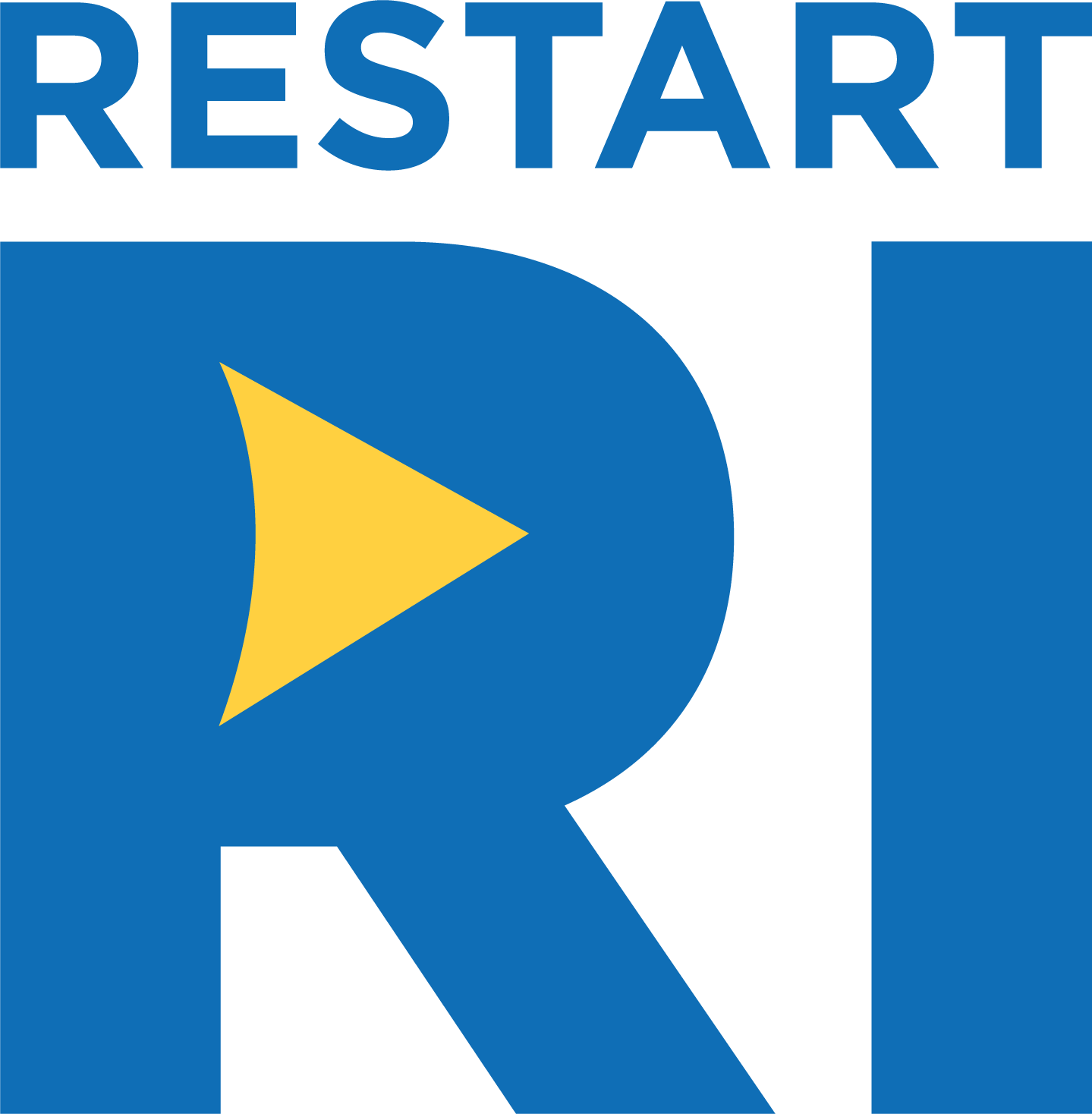 ReStart RI Launched to Bring Assistance to 1000 Small Businesses and New Startups