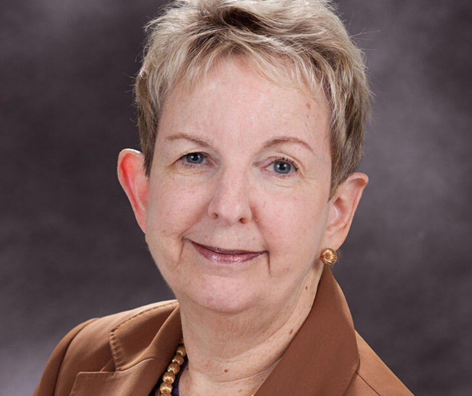 Nationally Regarded Melanoma Research Advocate and Founder, President of AIM at Melanoma, Val Guild, Dies