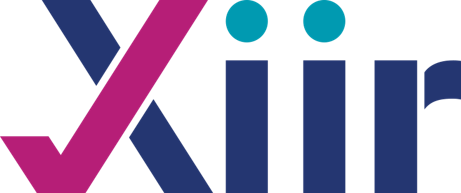 Xiir Study Reveals Who Tackles Compliance Oversight Best