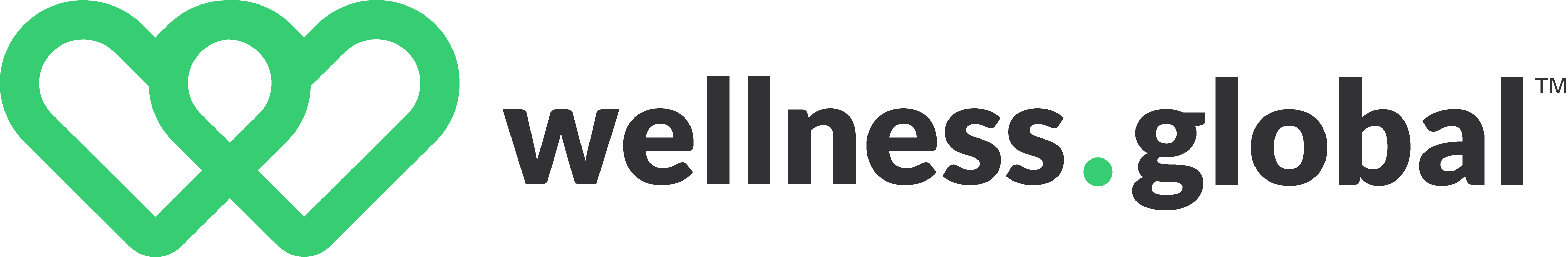 Seattle-Based Startup wellness.global to Make Disruptions to Wellness Last-Mile Delivery