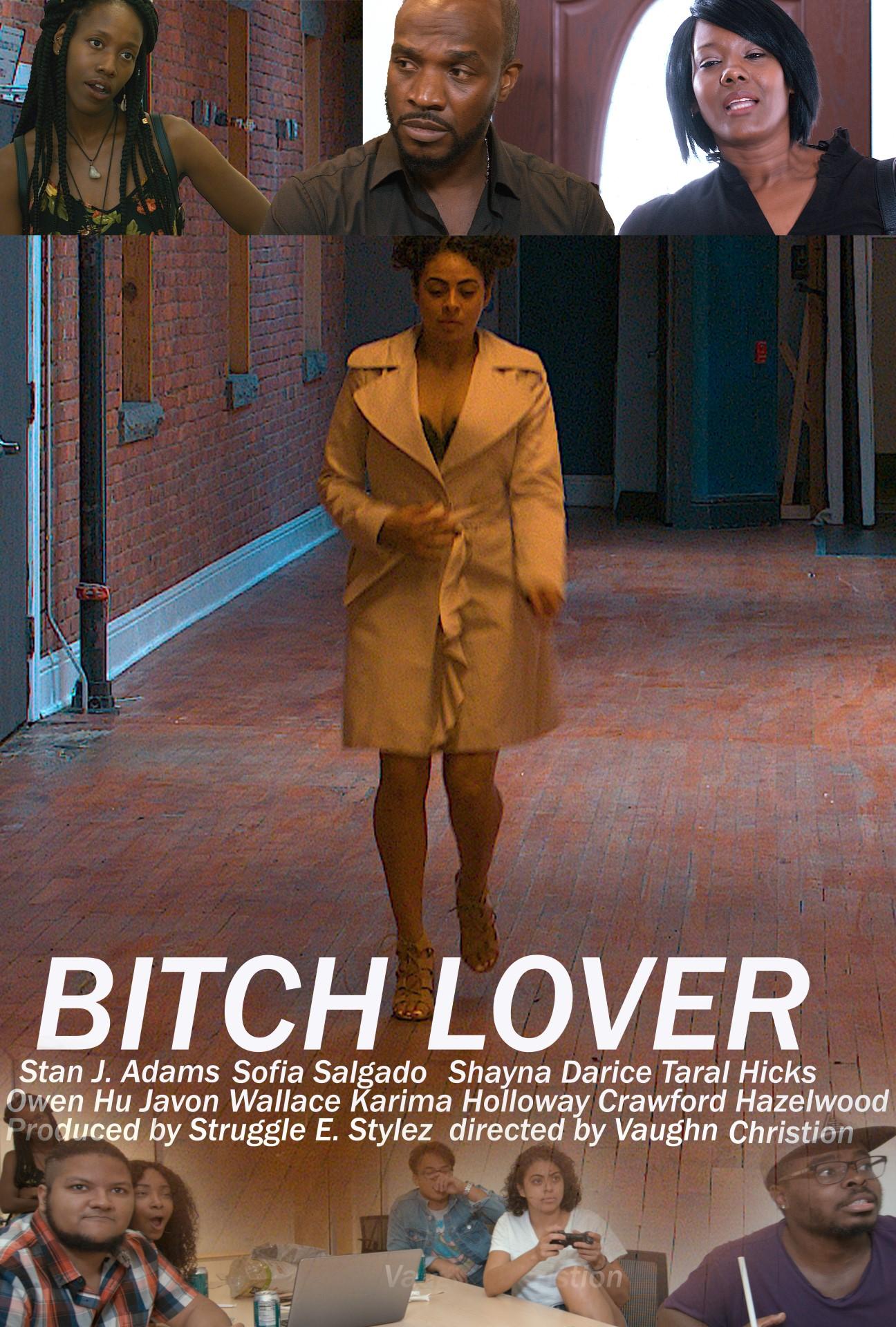New Indie Romantic Drama