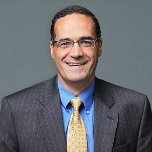 David Zagzag, MD, Ph.D. Recognized as a Professional of the Year for 2020 by Strathmore's Who's Who Worldwide