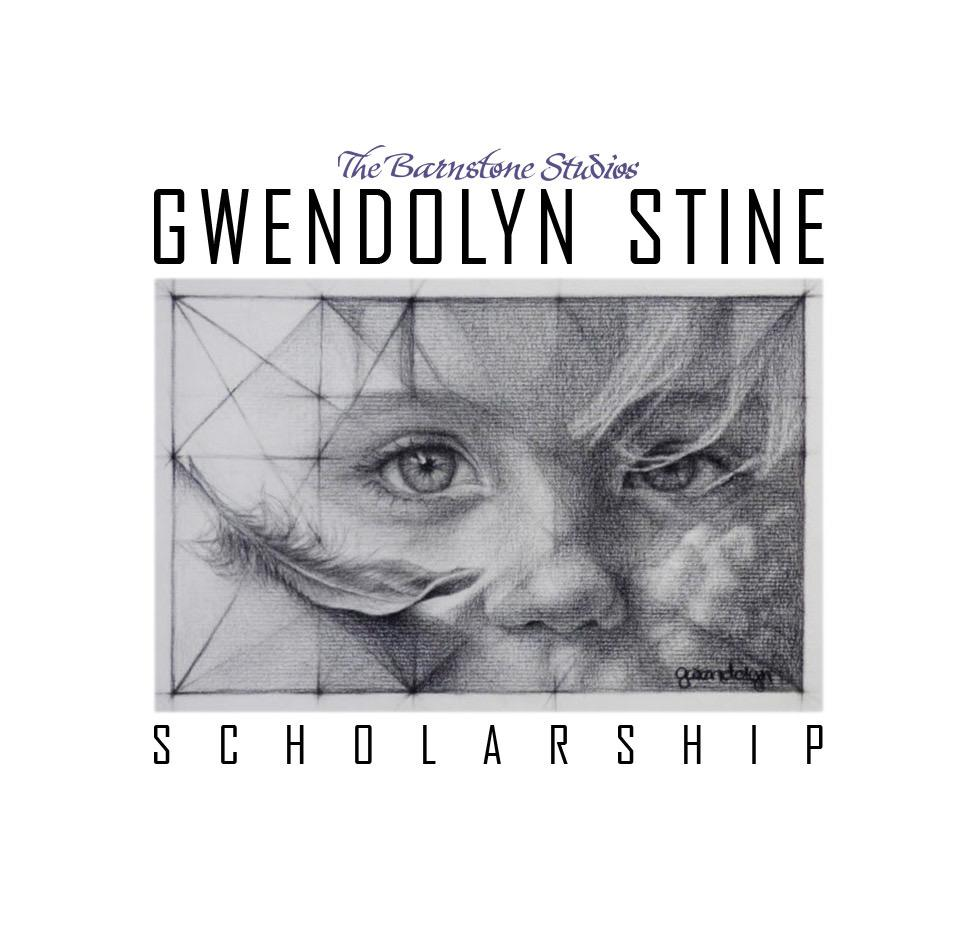 Barnstone Studios Announces the First Gwendolyn Stine Scholarship Winners; Nine People to Learn Classical Drawing Skills in 3-Month Study Intensive