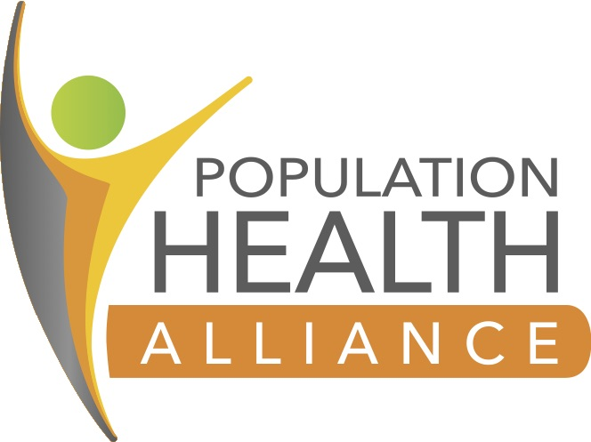 PHA Announces the 2020 Innovation Summit and Capitol Caucus