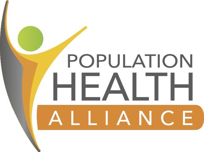 Medecision Joins the Population Health Alliance