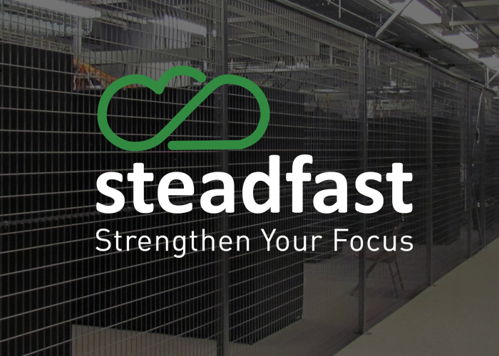 Steadfast Launches Time Synchronization Service to Assist Trading Broker-Dealer and Firm Compliance with SEC Rule 613 CAT NMS