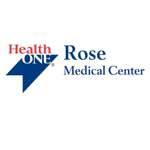 Rose Medical Center Names Casey Guber New President & Chief Executive Officer