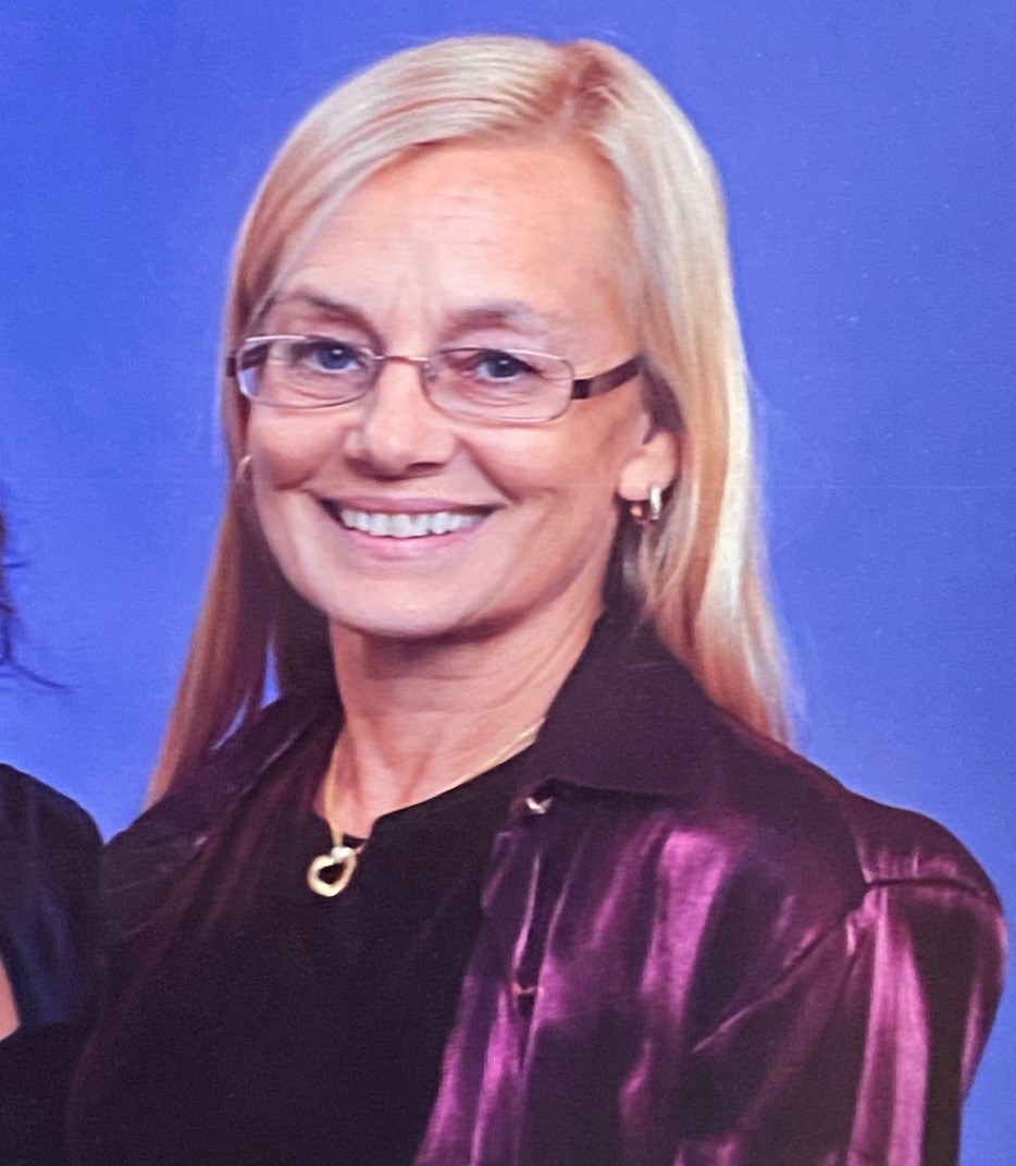 Bonnie M. Albrecht, President Honored as a Woman of the Month for June 2020 by P.O.W.E.R. (Professional Organization of Women of Excellence Recognized)