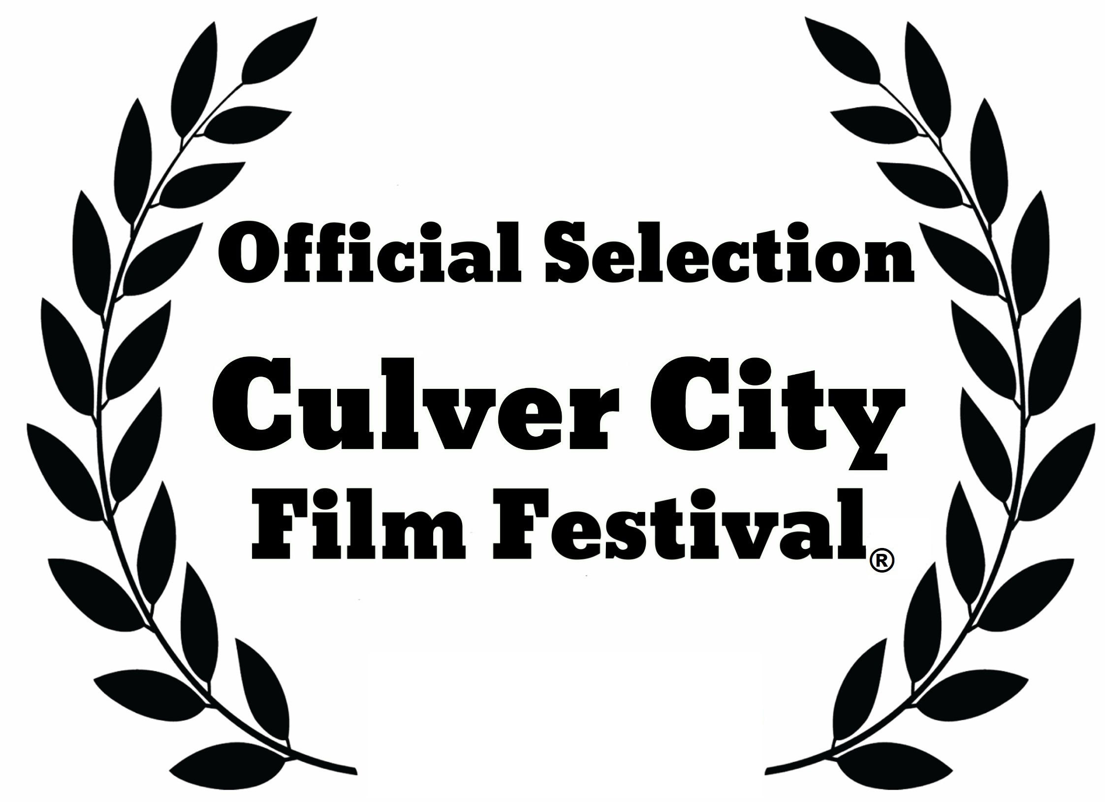 Culver City Film Festival 2020 Launch and Plans
